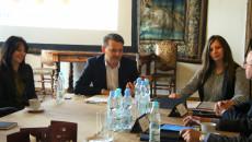 Obradowała Komisja Edukacji, Kultury I Sportu (6)