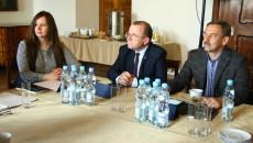 Obradowała Komisja Edukacji, Kultury I Sportu (7)