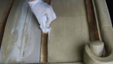 Renowacja Zabytków W Kościele W Lisowie (2)