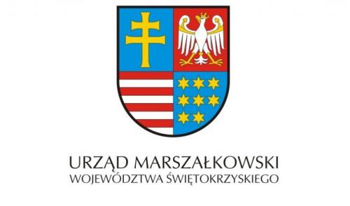 Urzad Marszlkowski Logo 0 944x590 768x480