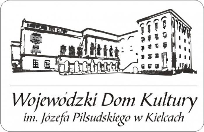 Kolejna edycja programu Bardzo Młoda Kultura