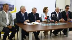 Dotacja Dla Powiatowego Zakładu Opieki Zdrowotnej W Starachowicach (1)