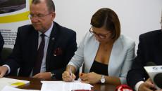 Dotacja Dla Powiatowego Zakładu Opieki Zdrowotnej W Starachowicach (10)