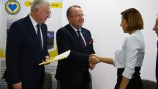 Dotacja Dla Powiatowego Zakładu Opieki Zdrowotnej W Starachowicach (11)