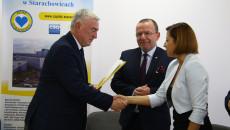 Dotacja Dla Powiatowego Zakładu Opieki Zdrowotnej W Starachowicach (12)