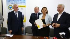 Dotacja Dla Powiatowego Zakładu Opieki Zdrowotnej W Starachowicach (13)