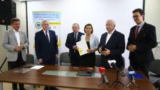 Dotacja Dla Powiatowego Zakładu Opieki Zdrowotnej W Starachowicach (14)