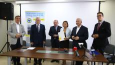 Dotacja Dla Powiatowego Zakładu Opieki Zdrowotnej W Starachowicach (15)