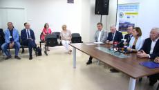 Dotacja Dla Powiatowego Zakładu Opieki Zdrowotnej W Starachowicach (16)