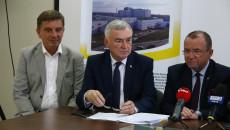 Dotacja Dla Powiatowego Zakładu Opieki Zdrowotnej W Starachowicach (2)