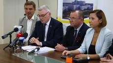 Dotacja Dla Powiatowego Zakładu Opieki Zdrowotnej W Starachowicach (3)