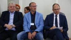 Dotacja Dla Powiatowego Zakładu Opieki Zdrowotnej W Starachowicach (4)