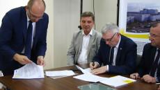 Dotacja Dla Powiatowego Zakładu Opieki Zdrowotnej W Starachowicach (6)