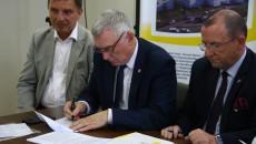 Dotacja Dla Powiatowego Zakładu Opieki Zdrowotnej W Starachowicach (7)