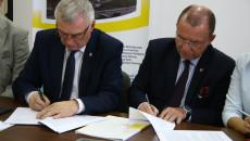 Dotacja Dla Powiatowego Zakładu Opieki Zdrowotnej W Starachowicach (8)