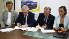 Dotacja Dla Powiatowego Zakładu Opieki Zdrowotnej W Starachowicach (9)