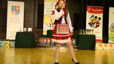 Festiwal Przygoda Z Piosenką (13)