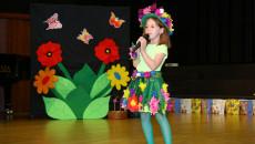 Festiwal Przygoda Z Piosenką (18)