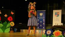 Festiwal Przygoda Z Piosenką (19)