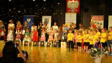 Festiwal Przygoda Z Piosenką (43)