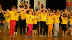 Festiwal Przygoda Z Piosenką (5)