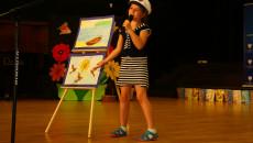 Festiwal Przygoda Z Piosenką (8)