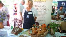 Finał Konkursu Nasze Kulinarne Dziedzictwo 2019 (12)