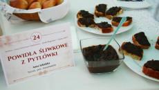 Finał Konkursu Nasze Kulinarne Dziedzictwo 2019 (13)