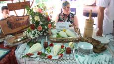 Finał Konkursu Nasze Kulinarne Dziedzictwo 2019 (14)