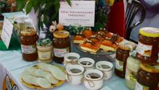 Finał Konkursu Nasze Kulinarne Dziedzictwo 2019 (21)