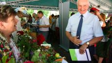 Finał Konkursu Nasze Kulinarne Dziedzictwo 2019 (27)