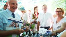Finał Konkursu Nasze Kulinarne Dziedzictwo 2019 (30)