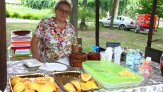 Finał Konkursu Nasze Kulinarne Dziedzictwo 2019 (38)