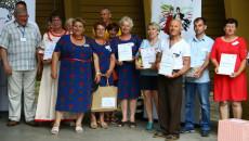 Finał Konkursu Nasze Kulinarne Dziedzictwo 2019 (44)
