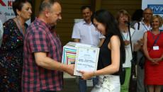 Finał Konkursu Nasze Kulinarne Dziedzictwo 2019 (45)