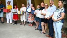 Finał Konkursu Nasze Kulinarne Dziedzictwo 2019 (50)