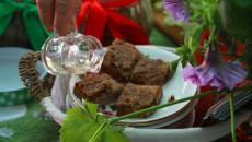 Finał Konkursu Nasze Kulinarne Dziedzictwo 2019 (6)