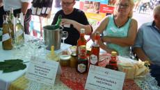 Finał Konkursu Nasze Kulinarne Dziedzictwo 2019 (7)