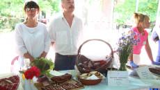Finał Konkursu Nasze Kulinarne Dziedzictwo 2019 (8)