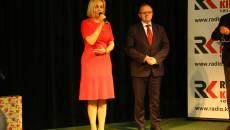 Gala Pola Nadziei (11)