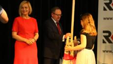 Gala Pola Nadziei (13)
