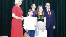 Gala Pola Nadziei (16)