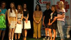 Gala Pola Nadziei (17)