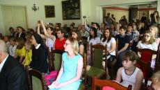 Gala Pola Nadziei (8)