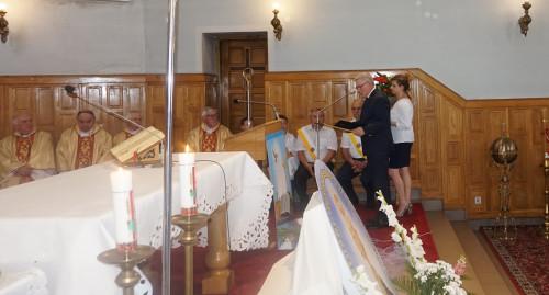 Jubileiędza Ze Starachowic (2)