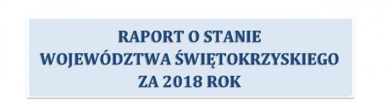 Głos mieszkańców w debacie nad raportem o stanie województwa
