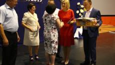 Studenci Utw Z Chęcin I Morawicy świętowali Koniec Roku (11)