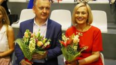 Studenci Utw Z Chęcin I Morawicy świętowali Koniec Roku (13)
