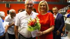 Studenci Utw Z Chęcin I Morawicy świętowali Koniec Roku (14)