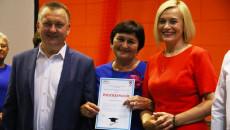 Studenci Utw Z Chęcin I Morawicy świętowali Koniec Roku (17)